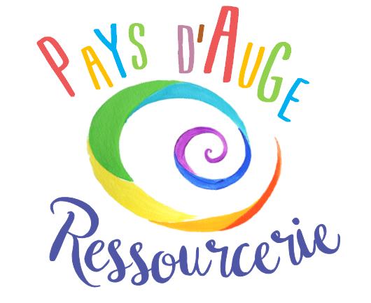 Pays d'Auge Ressourcerie
