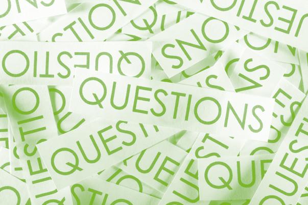 Projet lexovien de recyclerie : questionnaire aux ressourceries de France