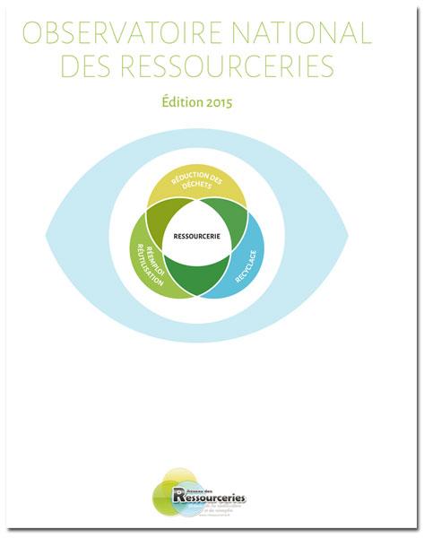 Les ressourceries, un outil local pour la prévention des déchets