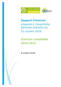 rap_financier_par_2015-2016-vf