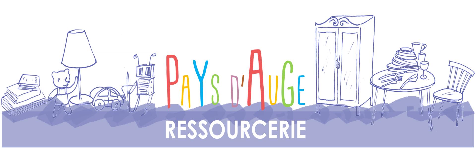 Présentation du projet à Courtonne la Meurdrac le 5 février 2015
